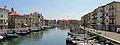 Chioggia Canale Lombardo R01.jpg