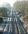 Chippenham to Melksham Railway - geograph.org.uk - 692898.jpg