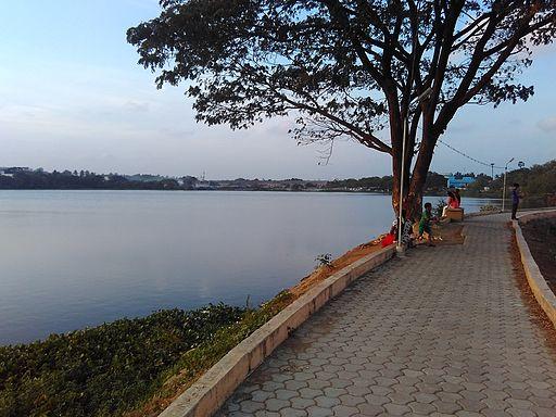 Chitlapakkam-lake-chennai-7-r