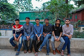 Chittagong Wikipedia meetup, March 2019 (04).jpg
