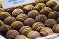 Chocolate 3 (7777975084).jpg