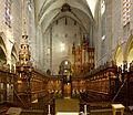 Choeur de la Cathédrale Sainte Marie.jpg