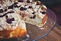 Chokeberry tart.jpg