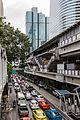 Chong Nonsi Station Bangkok.jpg