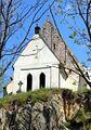 Chotel Czerwony church 20060503 1410.jpg
