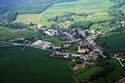 Choustníkovo Hradiště from air 1.jpg