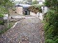 Chowderbay-forts0024.JPG
