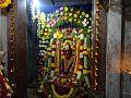 Chowdeshwari Devi-4.jpg