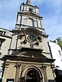 Christ Church with St Ewen1.jpg