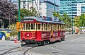 Christchurch Tram 01.jpg