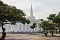Christliche kirche georgetown penang 1.jpg