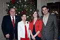 Christmas Open House (23184395724).jpg