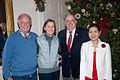 Christmas Open House (23517251970).jpg