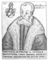 Christoph von der Strassen.png