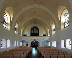Christuskirche Innsbruck (IMG 0643).jpg