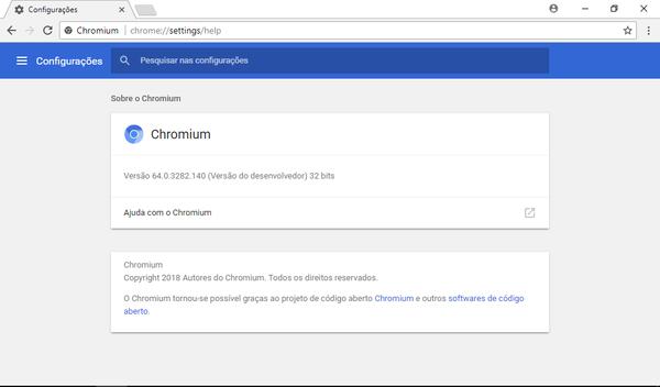 CHROME 21.0 TÉLÉCHARGER