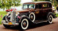 Chrysler Series CA 4-Door Sedan 1934.jpg
