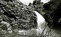 Chunchi Falls.jpg