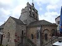 Church-1-Saint-Alban-sur-Limagnol.JPG