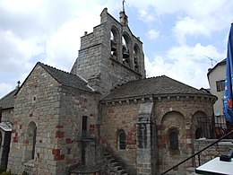 Church-1-Saint-Alban-sur-Limagnol.JPG