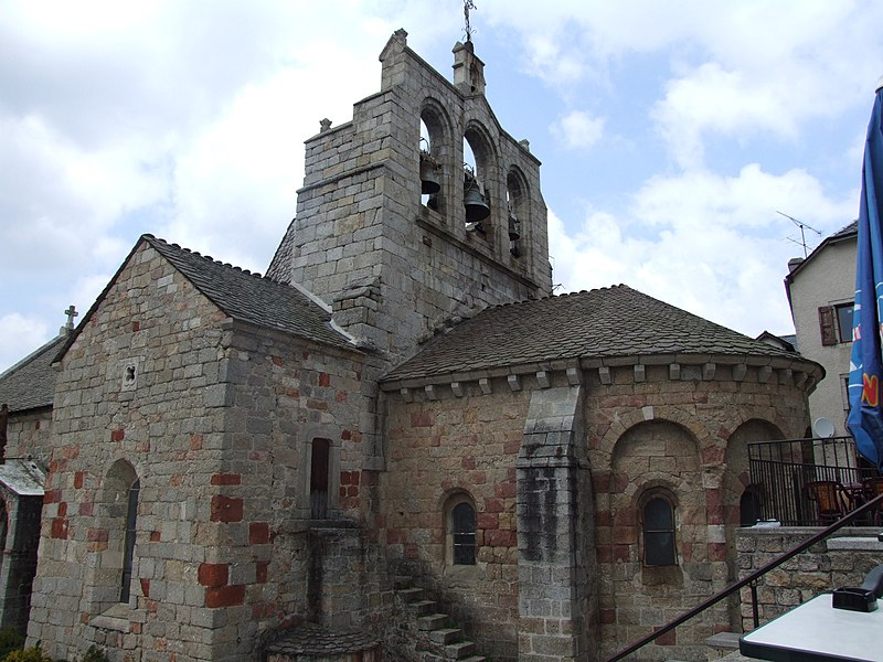 File:Church-1-Saint-Alban-sur-Limagnol.JPG