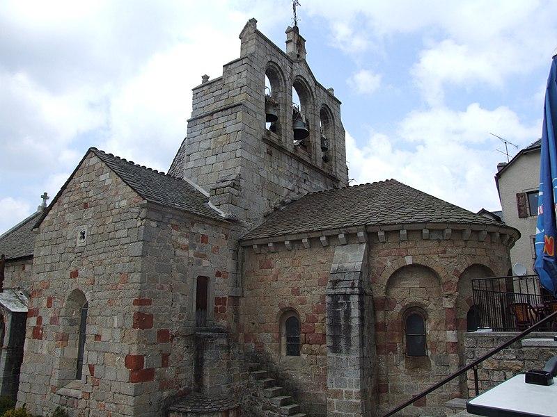 File:Church-1-Saint-Alban-sur-Limagnol.JPG