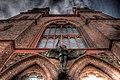 Church (152736628).jpg