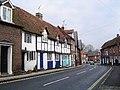 Church Street, Chesham - geograph.org.uk - 111011.jpg