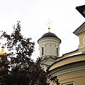 Church of Saint Antipas of Pergamum in Kolymazhny Dvor (2010s) by shakko 11.JPG