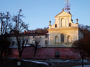 Church of Saint Casimir in Lviv.jpg