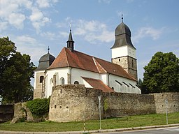 Church of Saint John the Baptist (Velká Bíteš).jpg