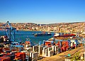 Cidade de Valparaíso em junho de 2017.jpg
