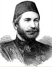 Cidde-mehmet-ali-1813.jpg