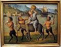 Cima da conegliano, sileno e satiri, 1505-10 ca..JPG