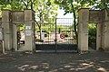Cimetière Henri-Prou des Clayes-sous-Bois, Yvelines 7.jpg