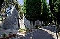 Cimitero Monumentale (viale principale 2).jpg