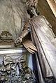 Cimitero di Staglieno Angel Rose 30072015 2.jpg