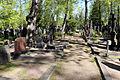 Cimitero di helsinki, 01.JPG