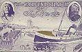 Circa 1911 Golden Potlatch card.jpg