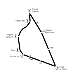 Circuit Reims-Gueux.png