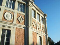 Reims u wikipédia
