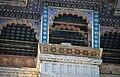 City Palace Udaipur,Rajasthan 06.jpg
