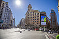 City of Madrid (18039869942).jpg