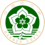 City seal of Harbin.png