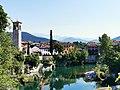 Cividale del Friuli veduta 07.jpg