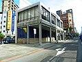 Cks mh station Exit3.JPG