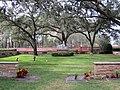 Claerwater,Florida,USA. - panoramio.jpg