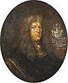 Claes Rålamb, 1622-1698 (David Klöcker Ehrenstrahl) cropped.jpg