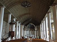 Clairac - Église Saint-Pierre-ès-Liens -1.JPG