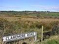 Claremore Road - geograph.org.uk - 390017.jpg